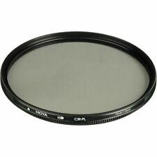 Hoya HD CIR-PL (YHDPOLC072) 72 mm Filter