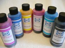 Genuine OCP INK KIT PER STYLUS R260 R265 R270 R280 R360 (non originale Epson)