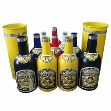 Tommy Cooper 10 Bottle Trick