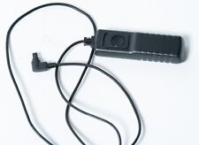 Generic Cable Remote Shutter Release For Canon 5D II III IV 7D 50D 20D RS-3002