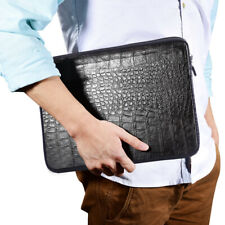 PU Leather Sleeve Case +Accessories Bag For 12