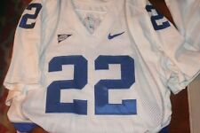 Nike Men's Football NCAA Jerseys