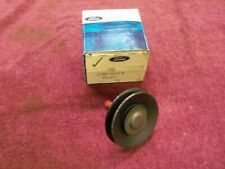 1973 Mercury or Lincoln AC Idler Pulley, NOS D3MY-8678-A 429-460