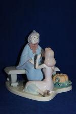 Lladro CINDERELLA Figurine #7553 Classic Disney $950