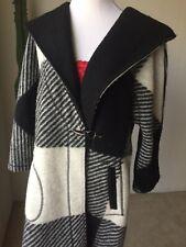 winter coat jacket women Size XL Pre-owned