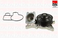 FAI WATER PUMP FOR BMW 3.0L DOHC DIESEL