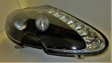 2012-2016 Aston Martin Db9 RIGHT Side RH Xenon Headlight Complete Oem NEW