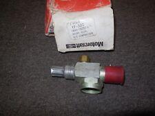 NOS 1968 Lincoln A/C Compressor Valve Asy C8VY-19752-A