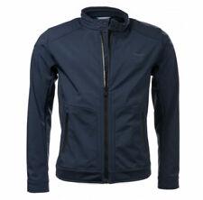 HACKETT ASTON MARTIN AMR Soft Shell Moto Sports Jacket BNWT RRP£295 1XL / XL