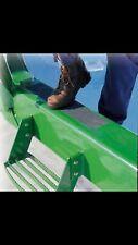 "Anti Slip. Safety Grip Tape 3""x 24"" Non Skid Tread Stair Step (USA) 10 Pieces."