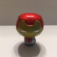 New Marvel Vinyl Pint Size Funko Figure - Iron Man