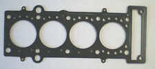 HEAD GASKET FITS MINI ONE COOPER 1.4 1.6 16V 2000 on BMW NEW CONVERTIBLE