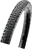 Maxxis Aggressor Folding MTB Tyre - All Sizes