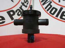 DODGE RAM CHRYSLER JEEP Vapor Canister Leak Detector Pump Vent Valve OEM MOPAR