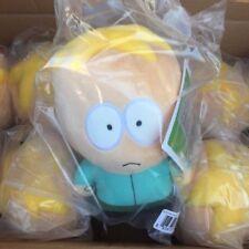 Kidrobot South Park Phunny Butters Plush Figure New Toys Plushies
