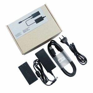 USB 3.0 Adapter für Kinect 2.0-Sensor Xbox One S  und X & Windows EU Stecker Neu