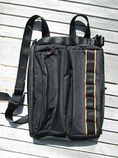NEW NIKE MAX LAPTOP RUCKSACK/BACKPACK BAG