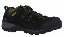 Dewalt COMPRESSOR Steel toe cap Midsole S1P safety Shoes Trainers Sandal Size 6