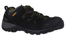 Dewalt COMPRESSOR Steel toe cap Midsole S1P safety Shoes Trainers Sandal Size 6