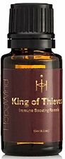 King of Thieves Essential Oil Blend - Supports Immune System by Hopewind Health
