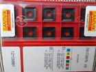 10 PCS original USER TOOLS  R290-12T308M-PM 4240