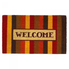 Home Decor Gifts Doormat Indoor Outdoor Autumn Decorations Welcome Door Mat