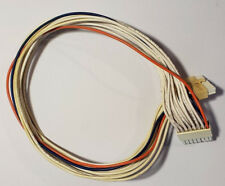 "Trane WIR1922 16 PIN Wiring Harness 25"" Length tip to tip"