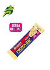 Enervit Power Sport Protein Vaniglia Yogurt Barretta
