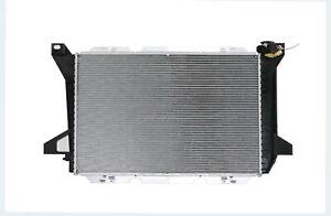 Radiator Koyorad For 1451 85-97 F-Series Bronco Automatic V8 5.0/5.8/7.5L 2Row