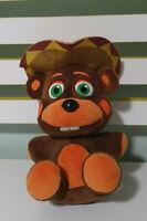 Five Nights At Freddy's Pizza Simulator El Chip Funko! Plush 18CM