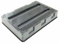 ESD Memory Storage Tray 25 DIMM RAM DDR2 DDR3 DDR4 Speicherriegel Antistatik Box
