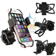 Universal Motorcycle MTB Bicycle Handlebar Bike Mount Holder for Cell Phone GPS