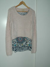 Hip Length Tall Jumpers & Cardigans for Women NEXT