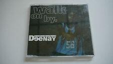 Young Deenay - Walk on by - Maxi CD