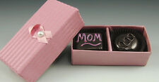 Chocolates of Glass - Love your Mom Gift Box Mother's Day Gift Ideas