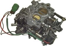 Carburetor Autoline C4009 fits 1983 Toyota Pickup 2.4L-L4
