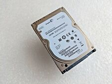 Seagate Momentus 7200.4 G-Force 500GB, SATA 3Gb/s (ST9500420ASG)