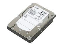 "Seagate st3300657ss-h disco rigido SAS 146gb 15k 3.5"""