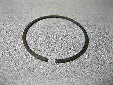 Ferrari 360,430,599 G/B Flexible Ring # 184994