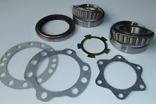 Wheel Bearing Kit Front Toyota Hilux Landcruiser 60 62 70 73 74 75 80 105 series