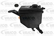 Coolant Expansion Tank Fits BMW E64 E63 E61 E60 Coupe Sedan Wagon 2003-2010