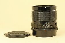 SMC Pentax 6x7 55mm f/4 Asahi Lens for penta 67 67 ii