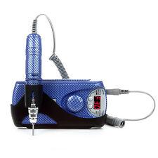 JOYA MIA® Rechargeable Cordless Manicure Pedicure Electric Nail File Drill