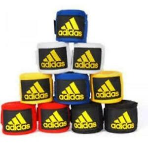 adidas MMA / Boxing Hand Wraps