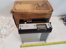 Reliance Electric Automate 35 I/O Interface 45C35 115/230VAC 3AG 1A Used