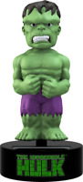 Hulk - Hulk Body Knocker-NEC61392