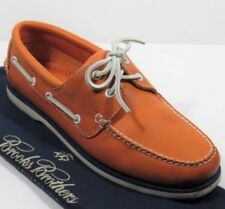 802e6644e6c50 Brooks Brothers Casual Shoes for Men for sale