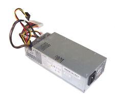 Zasilacz Liteon PE-5221-08 Acer Aspire X3300