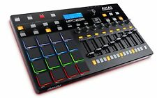 Akai MPD 232 USB/MIDI Performance Pad Controller