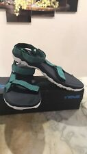 NEW Teva Hurricane XLT Green Trail Sport Sandals MENS 10